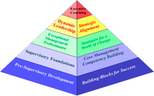 Management and Supervisory Development